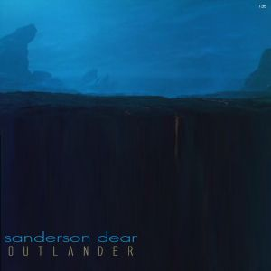 Sanderson Dear - Outlander