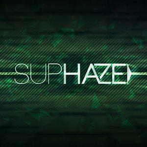 Suphaze #1 Mix Progressive House