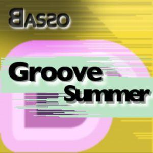 Groove Summer