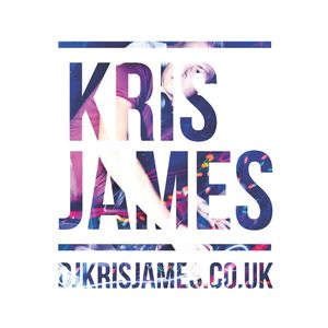 Kris James - Summer Promo Mix 2012