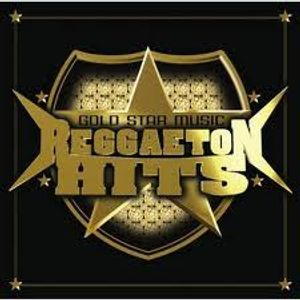 Live Mix Reggaeton Clasicos Agosto 2013 VJ OVER DREAMER