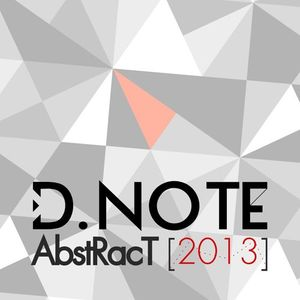 AbstRacT#02   apr 2013