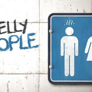 Smelly People