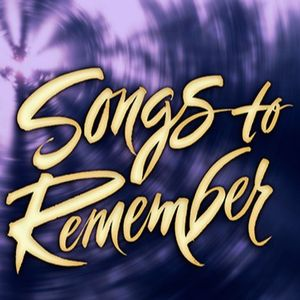 Songs to remember - 21
