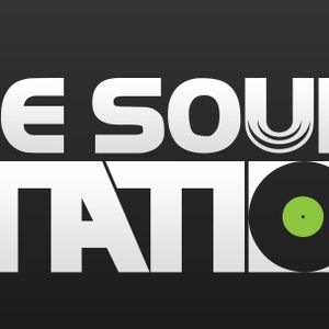 The Sound Station 062 by Josth Beat Atomik Channel