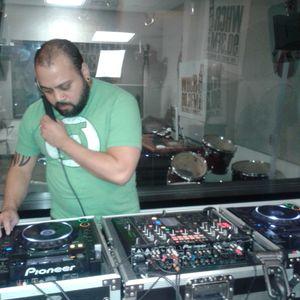 House in Harlem radio show w/Tony Rodriquez in the mix on whcr 90.3fm, the voice of Harlem.