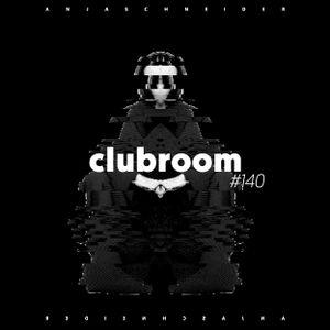 Club Room 140 with Anja Schneider