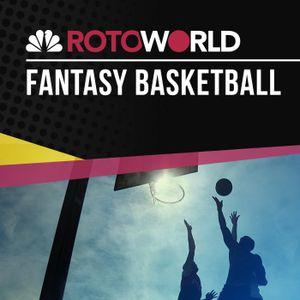Nov. 16 NBA DFS Podcast