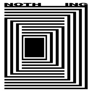 NOTHING with LUTTO LENTO@The Lot Radio