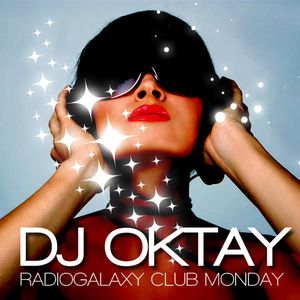 Club Mondy Mix