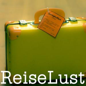 MULTICULT.FM | ReiseLust | 2012-10-28