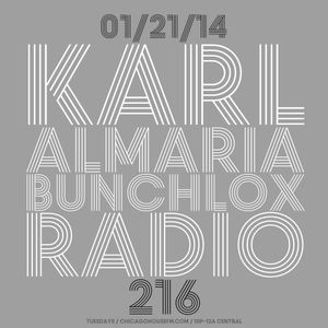 KarlAlmaria_BunchloxRadio216_01.21.14