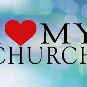 What Is The Church?  Part Three