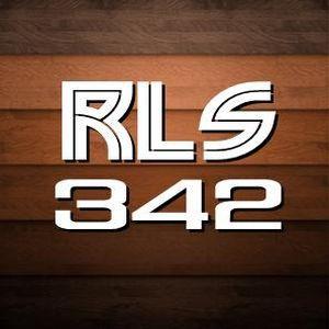Radio Live Sessions 342 (28/Sep/2013)