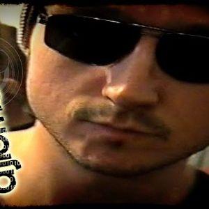 djlombardo - HOUSE SELECTION 2003 - CD2