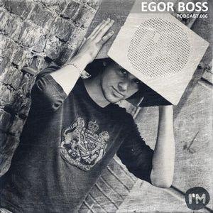 006 | INDEKS PODCAST BY EGOR BOSS