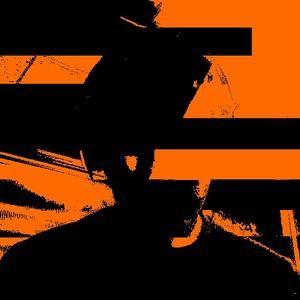 Mixtape 08 Andy Noise @ B-Side