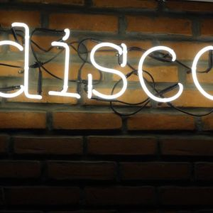 Disco/Funk/Soul Set Recorded live at Housego's living room Edinburgh Sunday May 8 2016