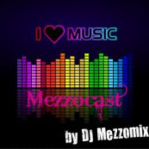 Mezzocast #7 SUMMER 2K12