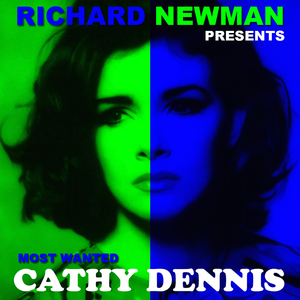 Cathy Dennis - Move To This (The Videos)