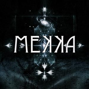 Sounds of Mekka III