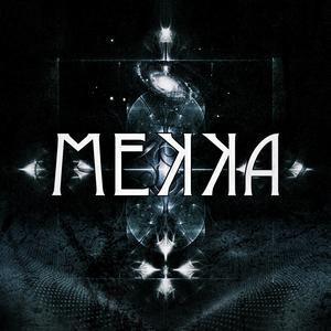 Sounds of Mekka III