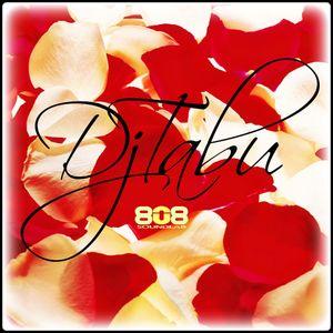 808 Worldbeats feat Tasha Guevara aka DJ Tabu February 2014
