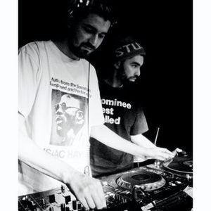 #376 – DJ Azer guestmix