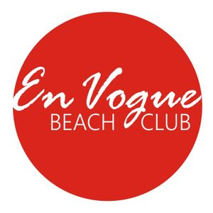 En Vogue Beach Club PROMO minimix