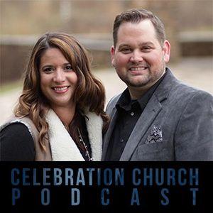 January 4, 2017| An Understanding of Spiritual Gifts | Pastor Zach Prosser