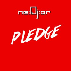 DRAGSONOR PLEDGE | 19 - NEDJAR
