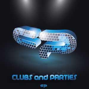 Mitch A CLUBS and PARTiES Exclusiv Podcast 001