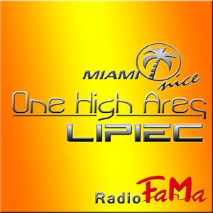 One High - radio FaMa set 7 lipca 2012