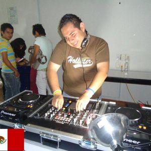 Espacio2011byEnriqueGarcia