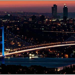 Eren Ali TASKIN presents - Studio872 Live Performance (Dance Dance Istanbul) 01l - EDİT - 10.07.2011