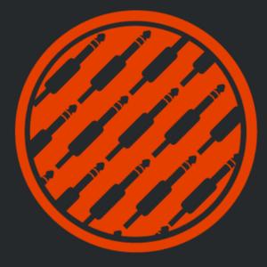 Sasha - Club FG (2015-06-30)