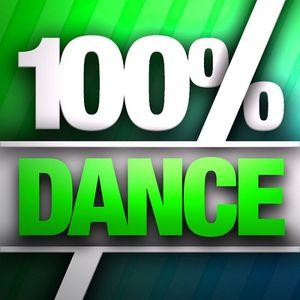 Ertugrul Keles @ W Dance Pure - Live Set - 2012