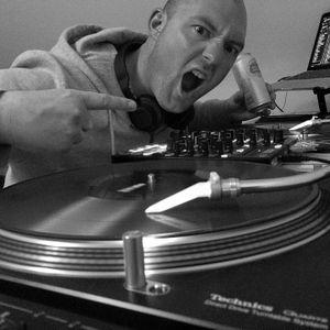 DJ Seany Full Flow 2015