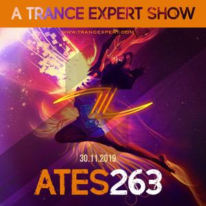A Trance Expert Show #263