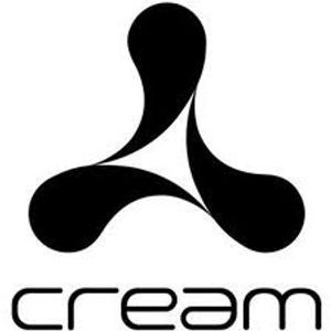 Paul Oakenfold & Hernan Cattaneo live at Cream Liverpool, 28-11-1998(The Beat, Energy 101.1)