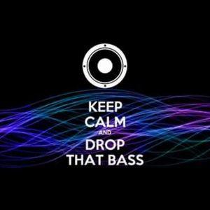 BandOfBrothers-Dubstep Mix 2012