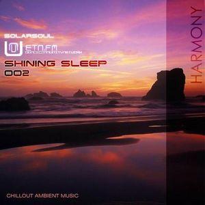 Solarsoul - Shining Sleep Episode 2 (2008) - Megamixmusic.com