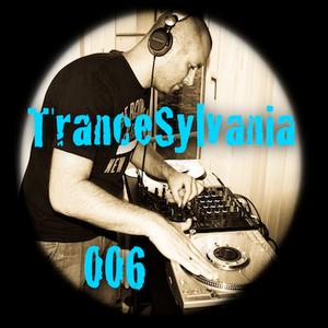 TranceSylvania Episode 006