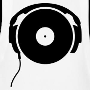 MelodiasDazantigas 1