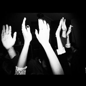 hand clapping beats