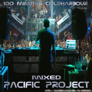 OBS Pres. 100 Minutes Of Coldharbourd By Pacific Project
