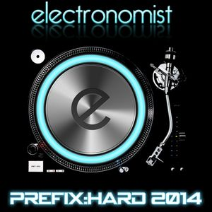 Prefix:Hard 2014