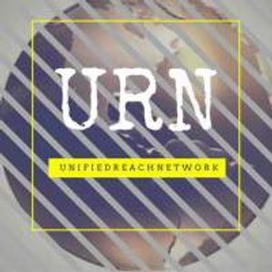 URN Unified Reach Network Radio