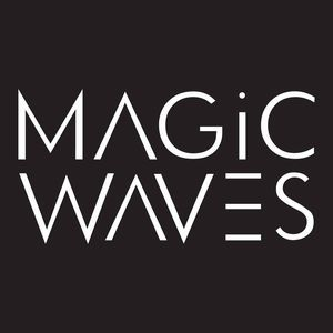 Magic Waves Live Show 17-12-2017