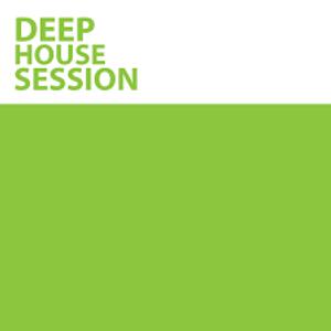 Mixtape 3 ( Deep House Session ) by Le Steph